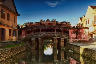 hoi an private car tours